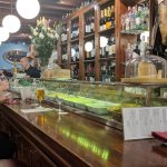 Photo of Bar Malaga Restaurante