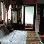 Foto de Hotel Habana Vieja