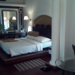 Photo de Cinnamon Lodge Habarana