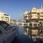 Photo of Benalmadena Puerto Marina