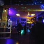 Monkey Bar Foto