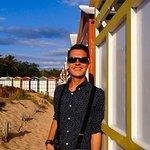 Foto de Playa de San Pol