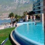 Photo of Club Hotel Loutraki