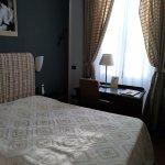 Hotel Caravaggio Photo