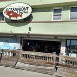 Compass Cove Oceanfront Resort Foto