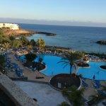 Foto de Hotel Grand Teguise Playa