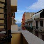 Photo de Residenza Biondo