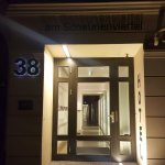 Photo de Hotel 38