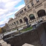 Photo of Rideau Canal
