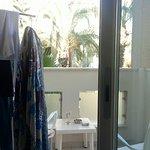 Kamelya Selin Hotel Foto
