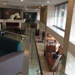 Photo of Dedeman Hotel Istanbul