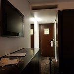 Foto de VIP Grand Lisboa Hotel & Spa