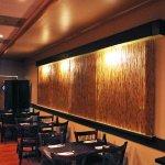 Foto de Minato Sushi Bar