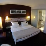 Foto Leonardo Royal Hotel Munich