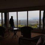 Foto de Volcano House