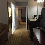 Foto de Country Inn & Suites by Radisson, Athens, GA