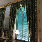 Natchez National Historical Park Foto
