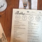 Photo of Bubby's