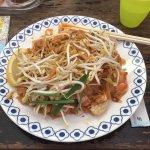 Foto de Satang Thai Takeway