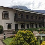 Photo de Sonesta Posadas del Inca Yucay