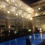 더 피닉스 호텔 요그야카르타의 사진