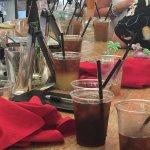 Foto de Tiki's Grill & Bar