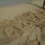 Foto di Lanikai Beach