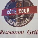 Zdjęcie 35 Cote Cour