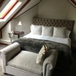 Bild från Roosenwijn Guest House