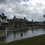 Photo of Disney's Boardwalk