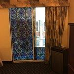 Regency Inn and Suites West Springfield Foto