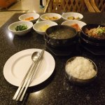 Photo of Korean restaurant youchun