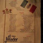 Фотография Lupitos Comida Mexican