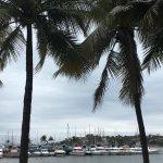 صورة فوتوغرافية لـ Canto Beach