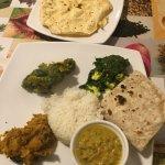 Foto de India Gourmet