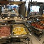 Pousada de Coloane Beach Hotel & Restaurant Foto