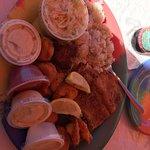 Bild från Frenchy's Rockaway Grill