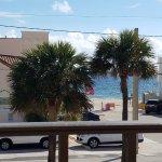 Φωτογραφία: Sea Cliff Resort