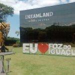 Photo of Museu de Cera Dreamland