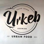 Foto Urkeb