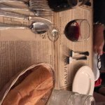 Foto de Ralph's Italian Restaurant