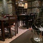 Photo of Quartino diVino Ristorante Champagneria