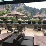 Foto di Centra by Centara Phu Pano Resort Krabi
