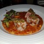 Photo of Ostra Restaurant