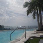 Photo of Marina Bayview