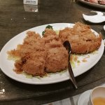 Photo of Imperial Treasure Fine Chinese Cuisine