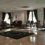 Photo de Sofyan Hotel Betawi