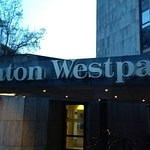 Photo of Sheraton Munchen Westpark Hotel