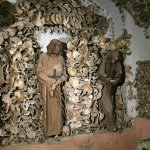Foto de Museum and Crypt of Capuchins