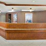 Photo of Residence Inn Ontario Airport